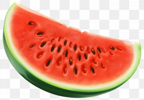 Melon - Royalty-free Clip Art PNG