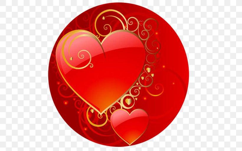 Valentine S Day Desktop Wallpaper Love Hearts Png 512x512px