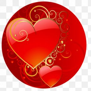 Valentine's Day Promotions - Valentine's Day Desktop Wallpaper Love Hearts PNG