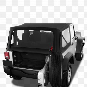 JEEP Jeep Wrangler Car - 2016 Jeep Wrangler 2014 Jeep Wrangler 2017 Jeep Wrangler 2013 Jeep Wrangler 2018 Jeep Wrangler Sport PNG