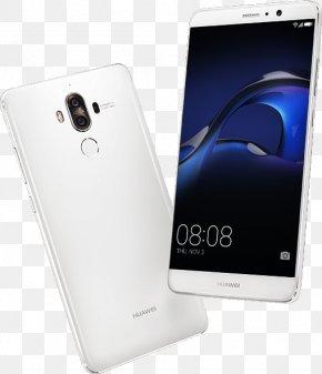 Dual- SIM64 GB- Mocha BrownUnlockedGSM Huawei Mate 9 Dual 64GB 4G LTE Champagne Gold Unlocked (CN Version)Huawei Cell Phone - Feature Phone Smartphone Huawei Mate 10 Huawei Mate 9 PNG