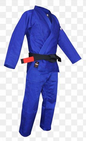 Brazilian Jiu Jitsu - Overall Boilersuit Brazilian Jiu-jitsu Gi Dickies Pocket PNG