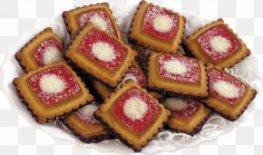 Biscuit - Torte Cookie Pirozhki Waffle PNG