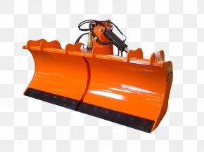 Bulldozer - Bulldozer Tractor Agriculture Komatsu Limited Agritechnica PNG
