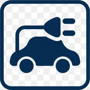 Car - Car Automobile Repair Shop Opel Motor Vehicle PNG