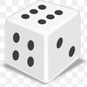 Dice - Dice Game Boggle Gambling PNG