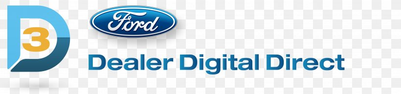 Ford Motor Company Car Dealership Lincoln Motor Company König Am Hessenring, PNG, 4064x958px, Ford Motor Company, Automotive Industry, Banner, Blue, Brand Download Free