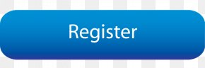 Register Button HD - Logo Brand Button Icon PNG