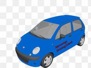 Car - Car Door City Car Motor Vehicle Automotive Design PNG