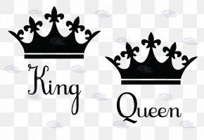 Queen Crown - King Crown Of Queen Elizabeth The Queen Mother Queen Regnant Clip Art PNG