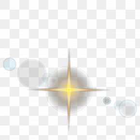 Vector Material Pattern Sun Aperture Light - Cinema Ticket Icon PNG