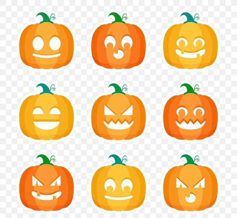 Jack-o'-lantern Calabaza Pumpkin Halloween Thanksgiving, PNG, 800x756px, Pumpkin, Bezpera, Calabaza, Clip Art, Cucurbita Download Free