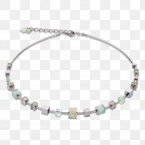 Jewellery - Jewellery Earring Swarovski AG Necklace Crystal PNG