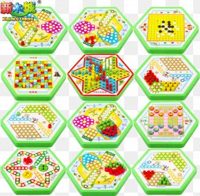 Children's Educational Activity Toys - Jigsaw Puzzle Educational Toy Child PNG