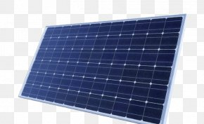 Solar Power Solar Panels Top - Solar Panels Energy Daylighting Solar Power PNG