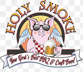Smoke - Croton-on-Hudson Holy Smoke Barbecue Smoking Mahopac PNG