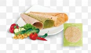 Cheese - Lasagne Bolognese Sauce Vegetarian Cuisine Carbonara Rudopal PNG