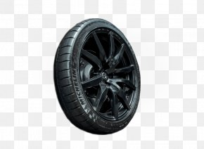 Alloy Wheel - Tire Car Alloy Wheel Fiat Automobiles Vauxhall Motors PNG