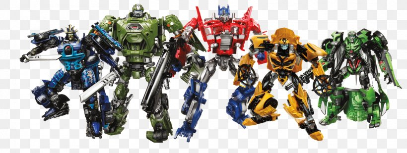 Transformers: The Game Optimus Prime Grimlock Bumblebee Hound, PNG, 1565x590px, Transformers The Game, Action Figure, Autobot, Bumblebee, Figurine Download Free