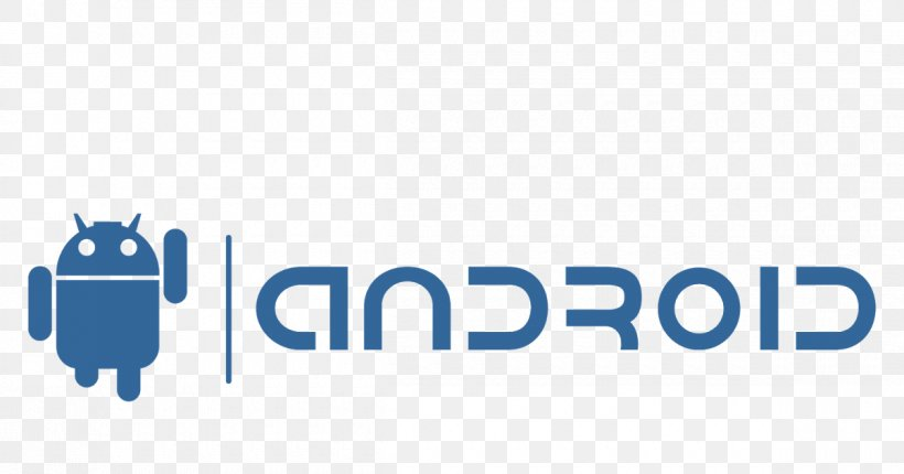 Vector Android Software Development Mobile App Development, PNG, 1200x630px, Vector, Android, Android Software Development, Android Studio, Apache Cordova Download Free