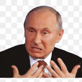 Vladimir Putin - Vladimir Putin United States Ukraine Russkaya Pravda Ulan-Ude PNG