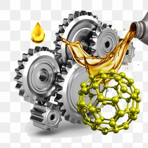 Gear-wheel - Gear Mechanical System Mechanical Engineering Transmission Power PNG