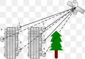 Line - Line Point Angle Engineering Public Utility PNG