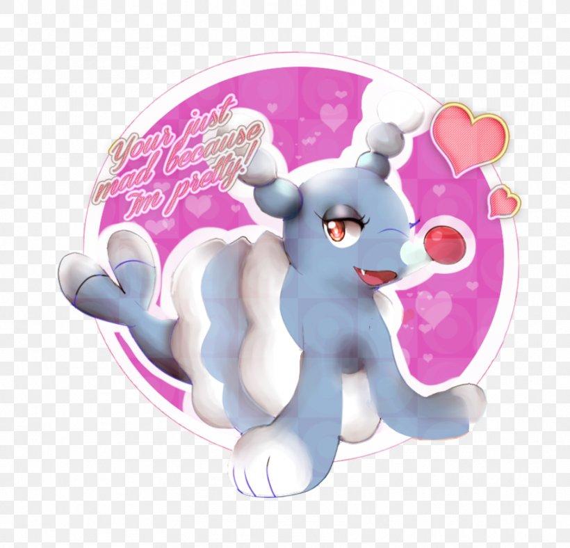 Pink M Animal Cartoon Figurine RTV Pink, PNG, 911x876px, Pink M, Animal, Cartoon, Fictional Character, Figurine Download Free
