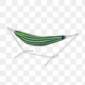 Hanging Chair - Hammock Bunnings Warehouse Futon Mosquito Nets & Insect Screens Mattress Pads PNG