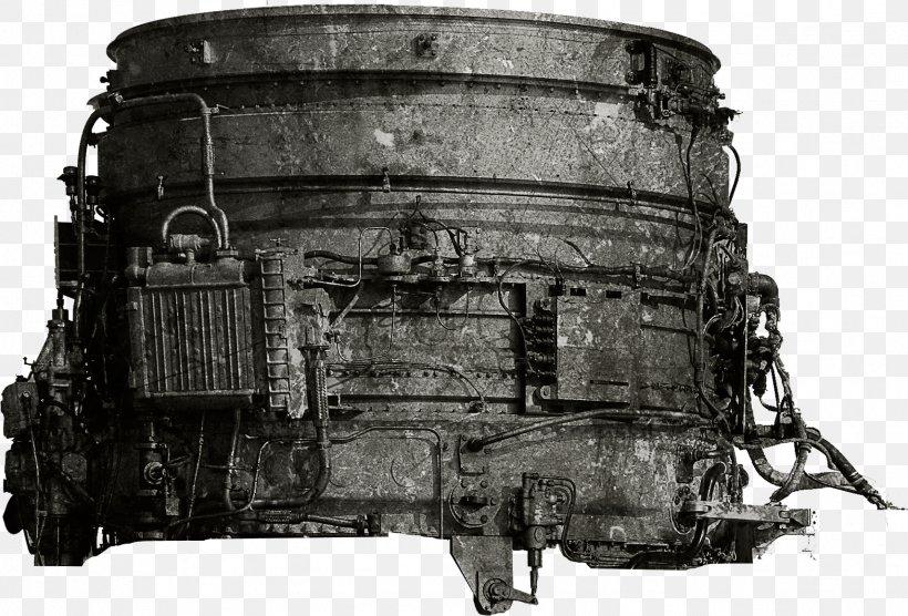 Industrial Revolution Steam Engine Steampunk Machine, PNG, 1711x1161px, Industrial Revolution, Auto Part, Black And White, Engine, Gratis Download Free