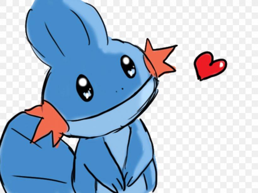 Mudkip Deviantart Pokémon Treecko Png 1200x900px Mudkip