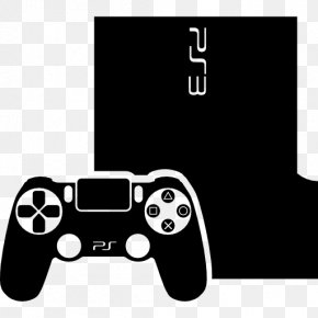 PlayStation 4 PlayStation 2 PlayStation 3 Game Controllers Video Game PNG