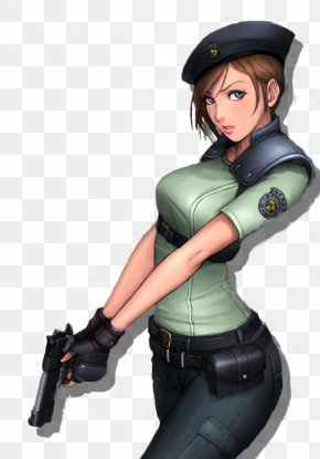 Resident Evil: Revelations Jill Valentine Resident Evil: The Umbrella Chronicles Resident Evil 5 PNG