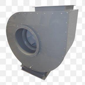 Centrifugal Fan - Centrifugal Fan Air Filter Centrifugal Force PNG