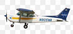 Cessna 172 Alternator Wiring Diagram from img.favpng.com