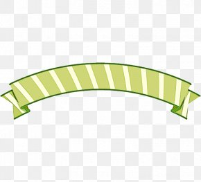 Arch Green - Green Line Arch PNG