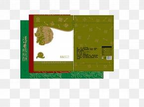 Fragrant Walnut Crisp, Plastic Bag Packing - Plastic Bag Paper Packaging And Labeling PNG
