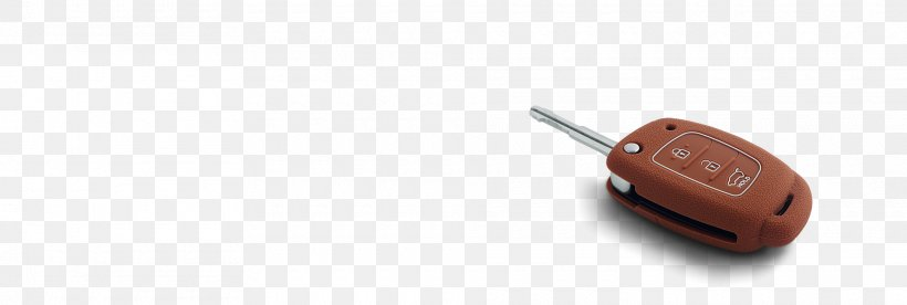 Technology, PNG, 1920x647px, Technology Download Free