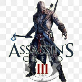 Assassin's Creed III Assassin's Creed IV: Black Flag Assassin's Creed: Altaïr's Chronicles PNG