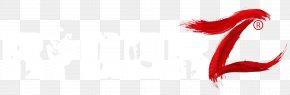 Computer - Desktop Wallpaper Close-up Computer Mouth Font PNG