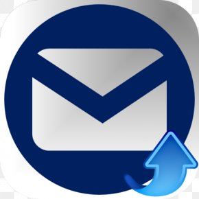 Email - Outlook.com Email Client MSN Outlook On The Web PNG
