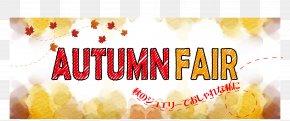Popcorn - Popcorn Junk Food Fast Food Desktop Wallpaper PNG