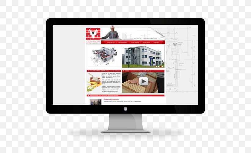 Web Development Responsive Web Design Graphic Design, PNG, 620x500px, Web Development, Art Director, Brand, Business, Communication Download Free