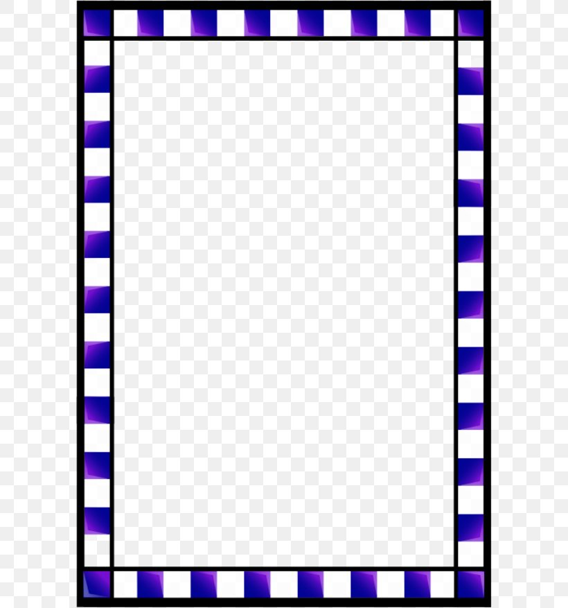 Borders And Frames Picture Frame Clip Art, PNG, 600x877px, Borders And Frames, Area, Decorative Arts, Free Content, Picture Frame Download Free