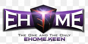League Of Legends - Counter-Strike: Global Offensive Dota 2 EHOME.Keen Defense Of The Ancients PNG