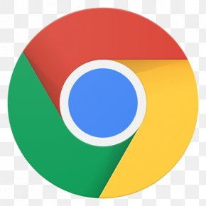 Chrome Web Browser - Google Chrome For Android Web Browser PNG
