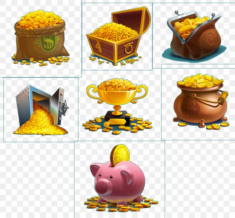 User Interface Design Game Button, PNG, 1539x1428px, User Interface, Button, Coin, Food, Game Download Free