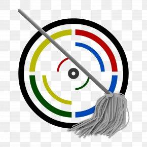 Administrator - Wikimedia Commons Wikimedia Foundation Logo Clip Art PNG