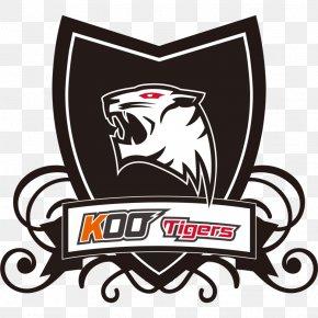 Kofi Kingston - 2016 Summer League Of Legends Champions Korea 2016 League Of Legends World Championship Albus NoX Luna 2015 League Of Legends World Championship PNG