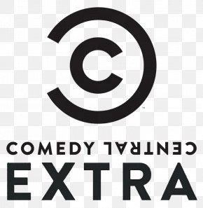 United States - Comedy Central United States Logo Television Font PNG